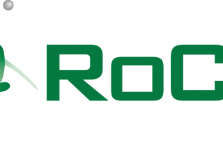 RoCE_Logo_Hor