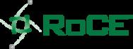 RoCE Initiative Logo