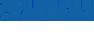Gartner_logo1