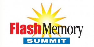 flash-memory-summit-20131-300x151